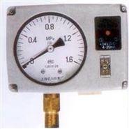 北京电感微压变送器