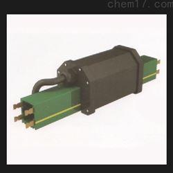 HFP96 系列导管式滑触线