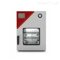 VDL023-230V¹安全干燥箱