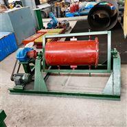 筒型球磨机厂家 实验室细磨机棒磨机批发