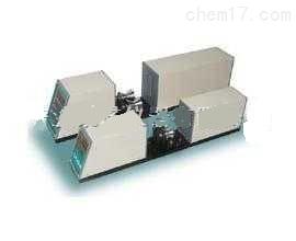 LDM-60I一体型激光测径仪