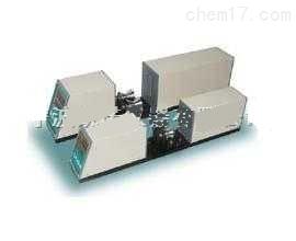 LDM-30I一体型激光测径仪