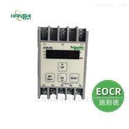 EVRPD-440NZ5M施耐德智能型电压保护器EVR-PD