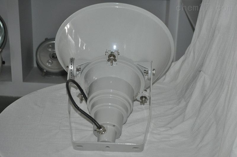 NTC9200A防震型超强投光灯现货