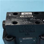 进口销售德国REXROTH比例溢流阀R901254428