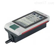 德国马尔 便携式表面粗糙度测量仪