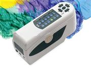 NH310高品質電腦色差儀