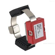 低压配电箱温度监测传感器