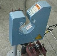 LGD-100激光测径仪