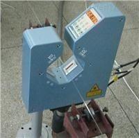 奥美佳LGD-100LGD-100激光测径仪
