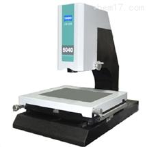 台硕手动影像仪VMS-5040 苏州供应