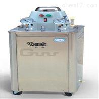 SHB-B95T长城科工贸循环水式多用真空泵