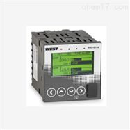 PRO-EC44英國WEST溫度控制器