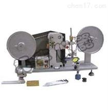 TF.533RCA纸带耐磨试验机