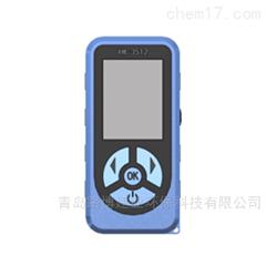 XH-3512NG防爆中子辐射剂量仪