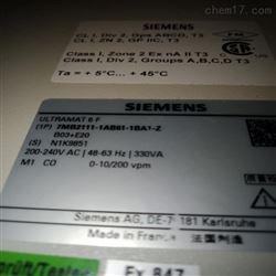 西门子分析仪7MB2511-1AY00-1AA1