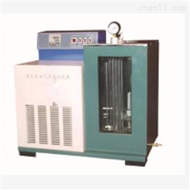 SH0221-1常规液化石油气密度测定仪ASTMD1657