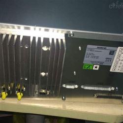 西门子分析仪7MB2511-1BA00-1AA1