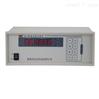 RK-16多路温度巡检仪