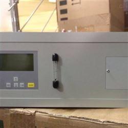 西门子分析仪7MB2521-0AA00-1AA1