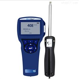 9535A手持式热敏式风速仪