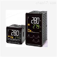 E5CSL-RTC日本欧姆龙OMRON温控器