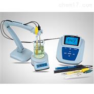 MP551 pH溶解氧测量仪