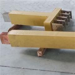 浇筑式防水母线槽规格