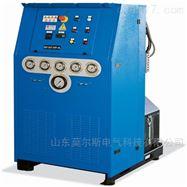 mch30意大利coltrisub空氣呼吸器壓縮機