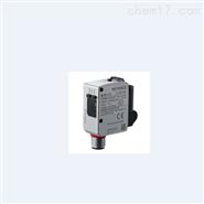 现货特价基恩士KEYENCE光纤传感器LR-WF10C