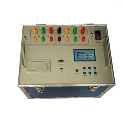 TPR-10T三回路直流电阻测试仪