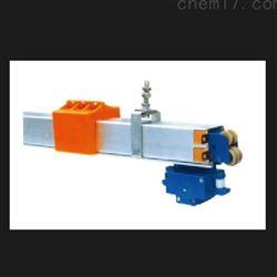 DHGJ 型铝塑复合型导管式安全滑触线