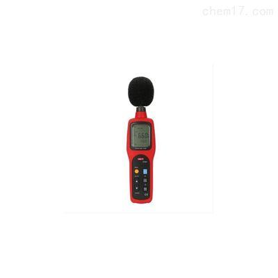 UT351聲級計