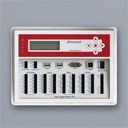 日本EKO山西代理商湿热传感器40M现货