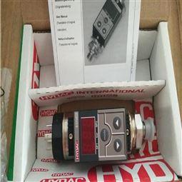 德国贺德克山西传感器4745-A-400-000现货