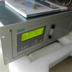西门子气体分析仪7MB2123-1AS40-1DT1