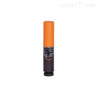 IA0032Ifm电感式感应器
