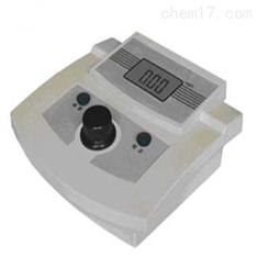 SYL-1余氯测定仪