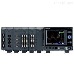 日本图技 GL7000多功能数据存储记录仪