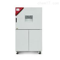 MK115-400V¹高低温交变气候箱