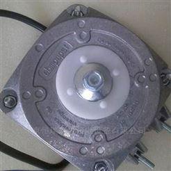 ebmpapst M4Q045-CA03-08 冷凝器馬達電機