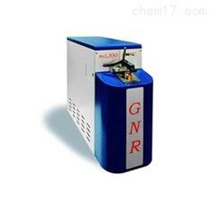福建代理意大利GNR进口火花直读光谱仪
