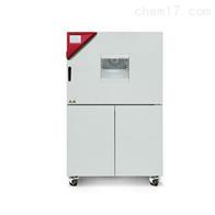 MKF115-400V¹高低温交变气候箱