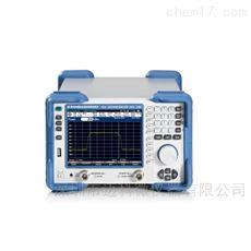 頻譜分析儀FSC維修