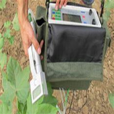 植物光合作用测定仪报价