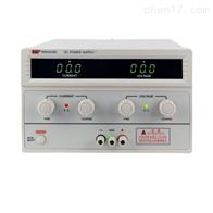 RKS3020D开关直流稳压电源