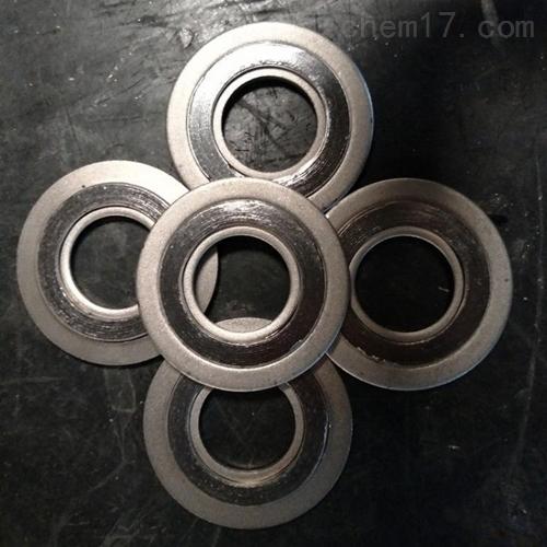 耐高压dn50不锈钢316金属缠绕垫片现货