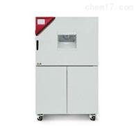 MKT115-400V¹高低温交变气候箱