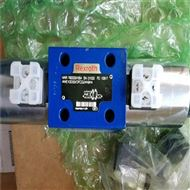REXROTH电磁阀4WMM6E50/F现货