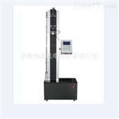 HP-DLS青島金屬絲拉伸率測試儀/金屬棒拉力試驗機